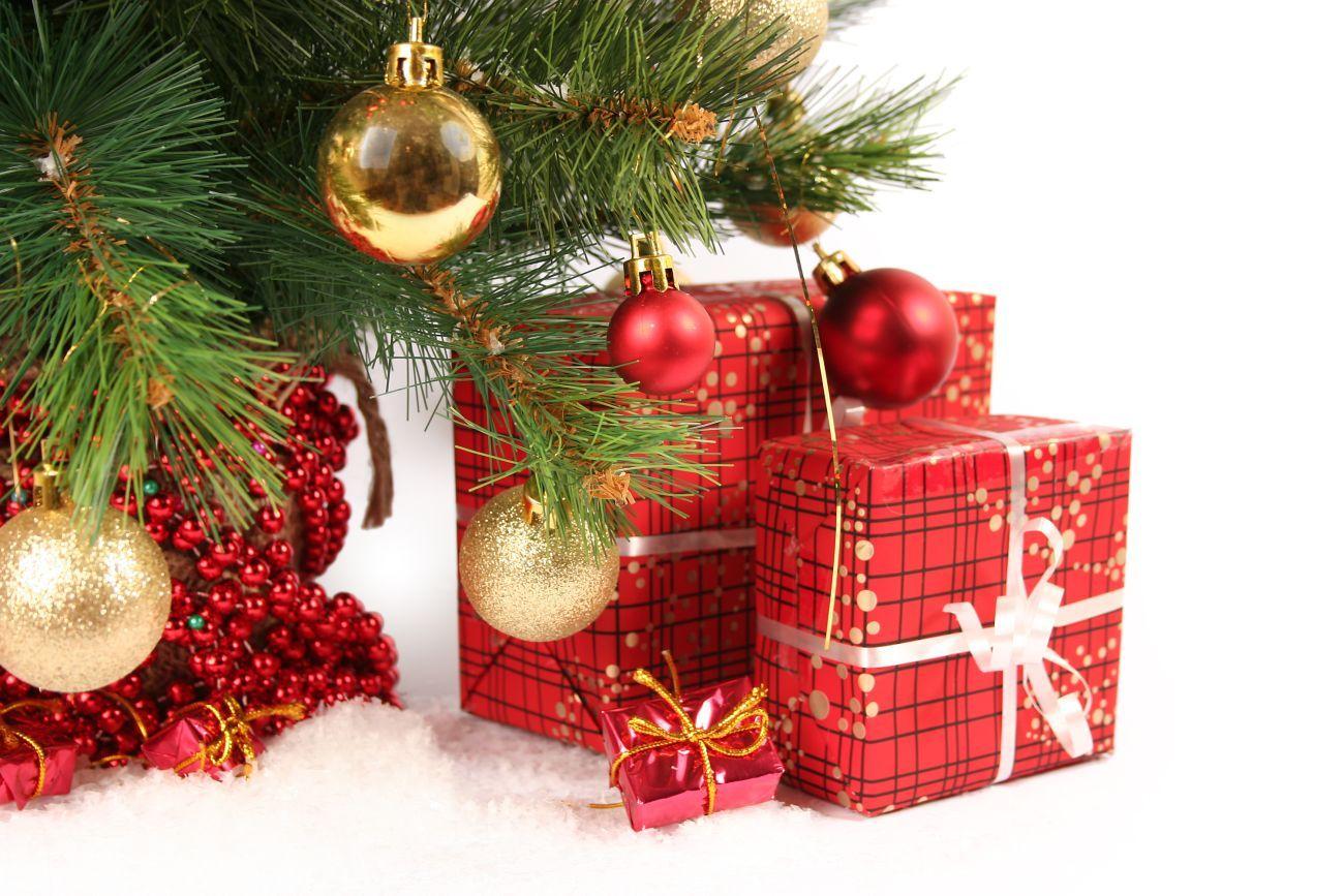 [Natal] Descubra os 10 presentes preferidos dos portugueses