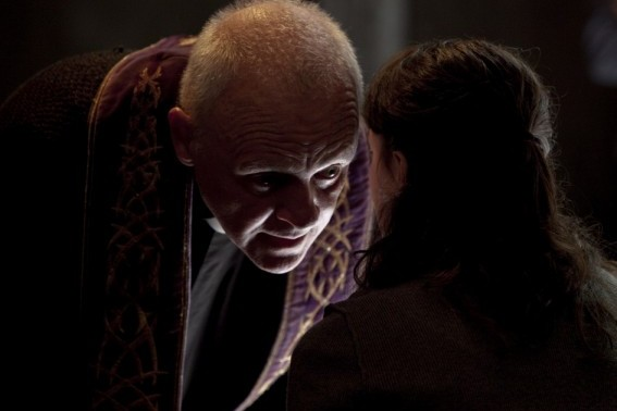 Anthony hopkins o ritual download