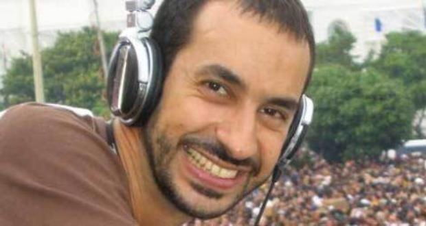 DJ Janot é uma das atrações da festa