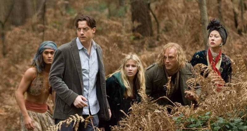 342410-fantasy-movies-2009-inkheart-movie-photo-wallpaper.jpg (800×425)