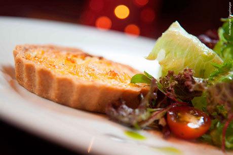 6 restaurantes de comida italiana no rio restaurant week for Restaurantes de comida italiana