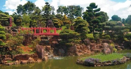 cerca para jardim ribeirao preto : cerca para jardim ribeirao preto:Pontos Turísticos Jardim Japonês – Ribeirão Preto – Guia da Semana