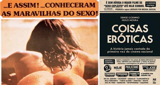 Contos eroticos imagem